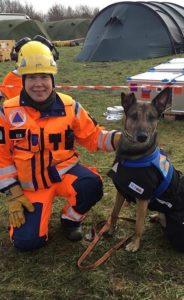 finn_rescue_team_pelastuskoira_2