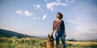 koiran_ja_ihmisen_suhde_luottamus